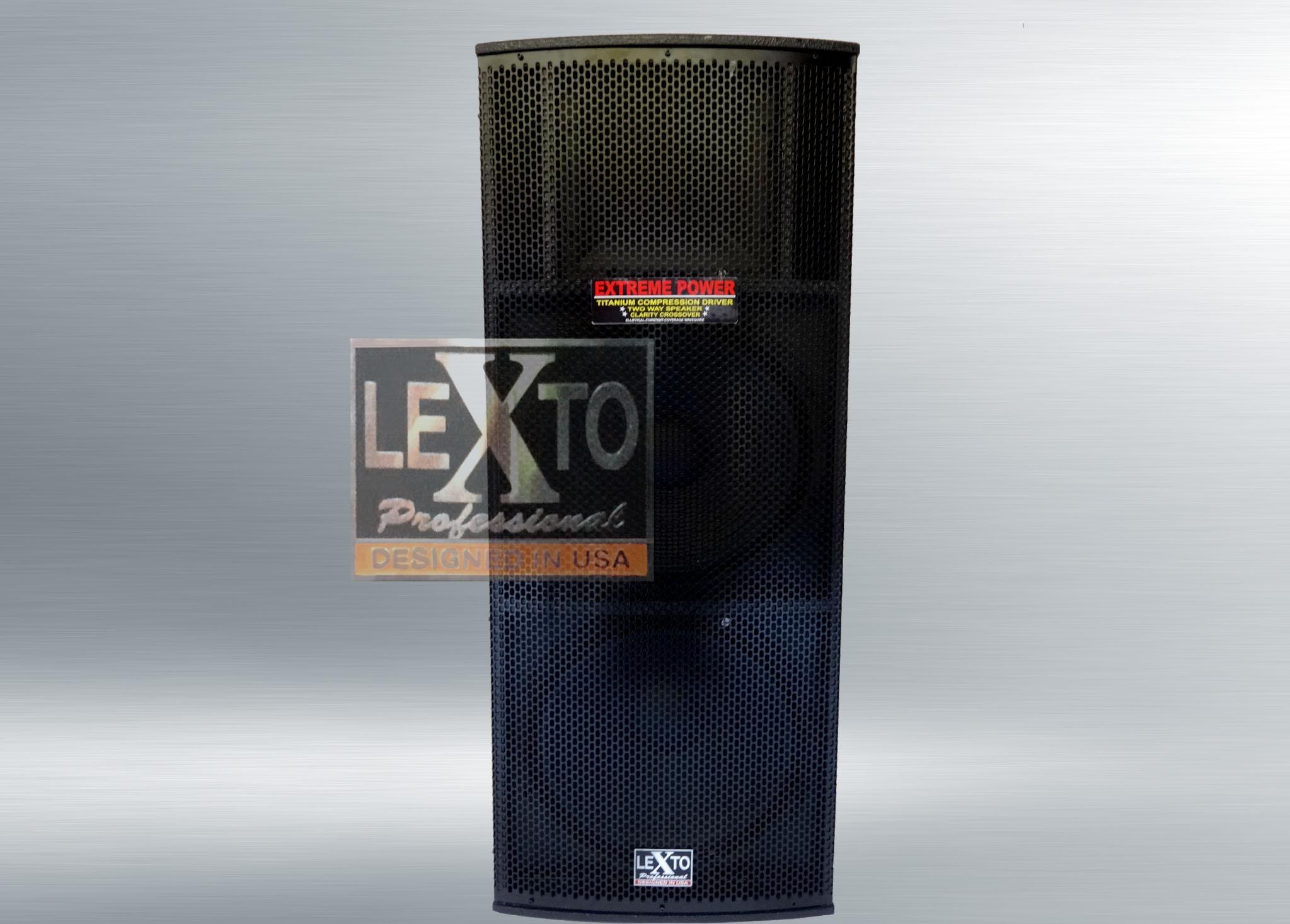 JRX-325