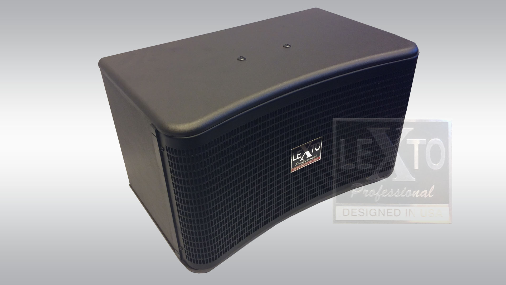 LX-400